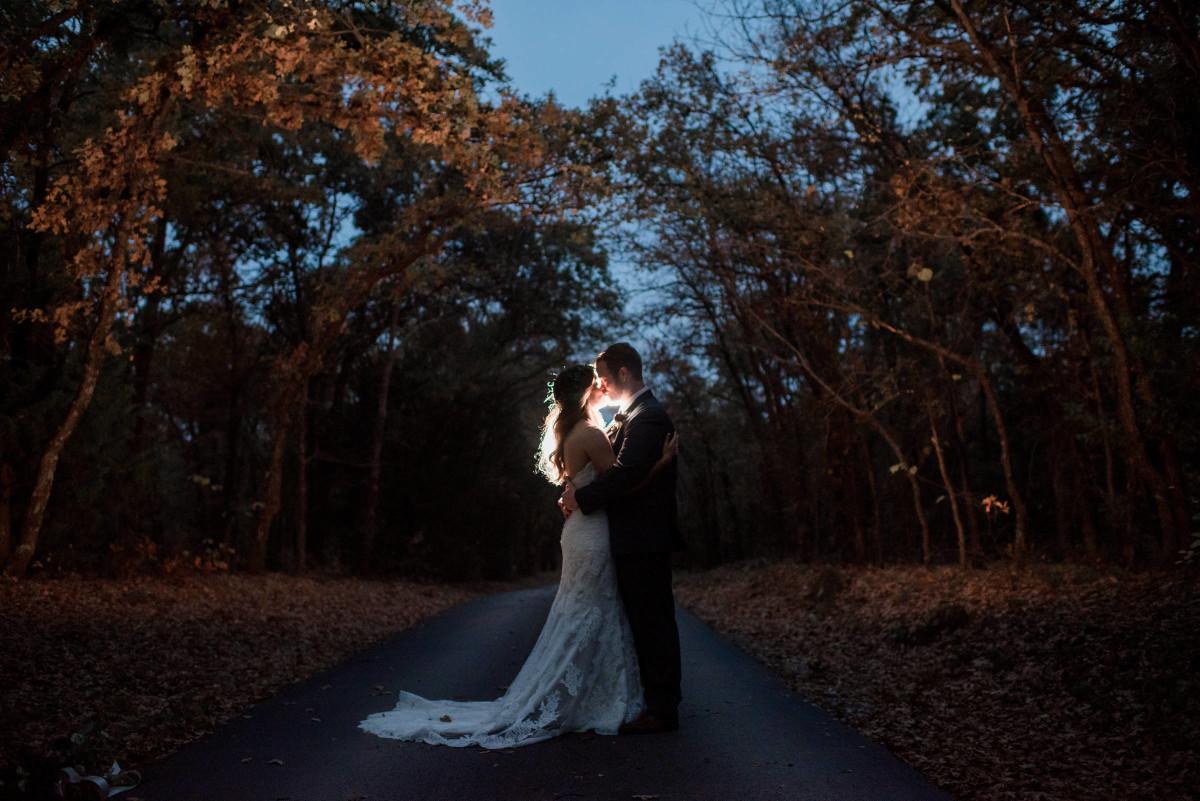 lmp_bc-wedding_728