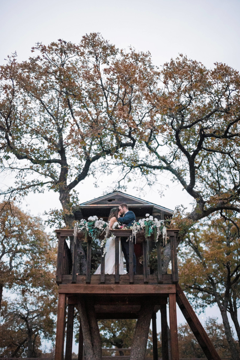 lmp_bc-wedding_731