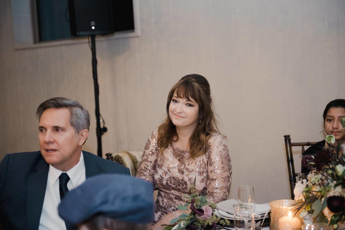 lmp_bc-wedding_751