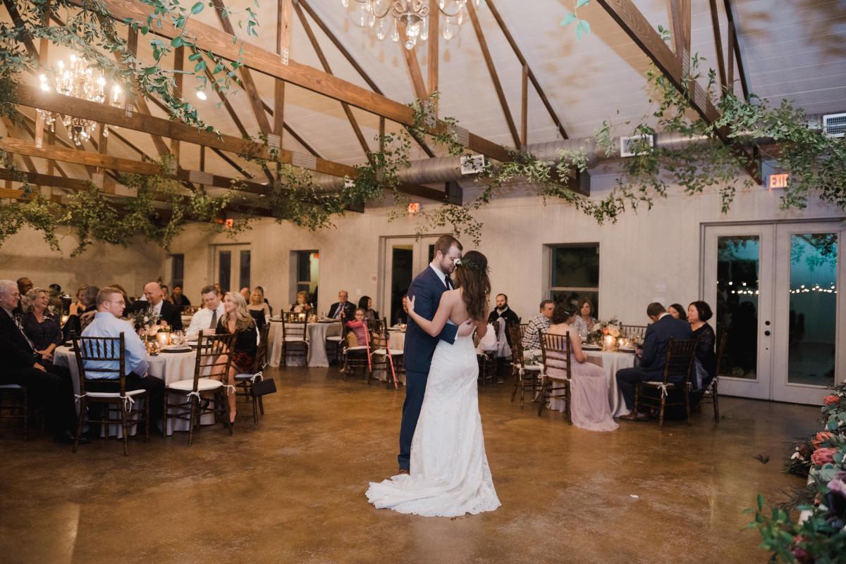 lmp_bc-wedding_761