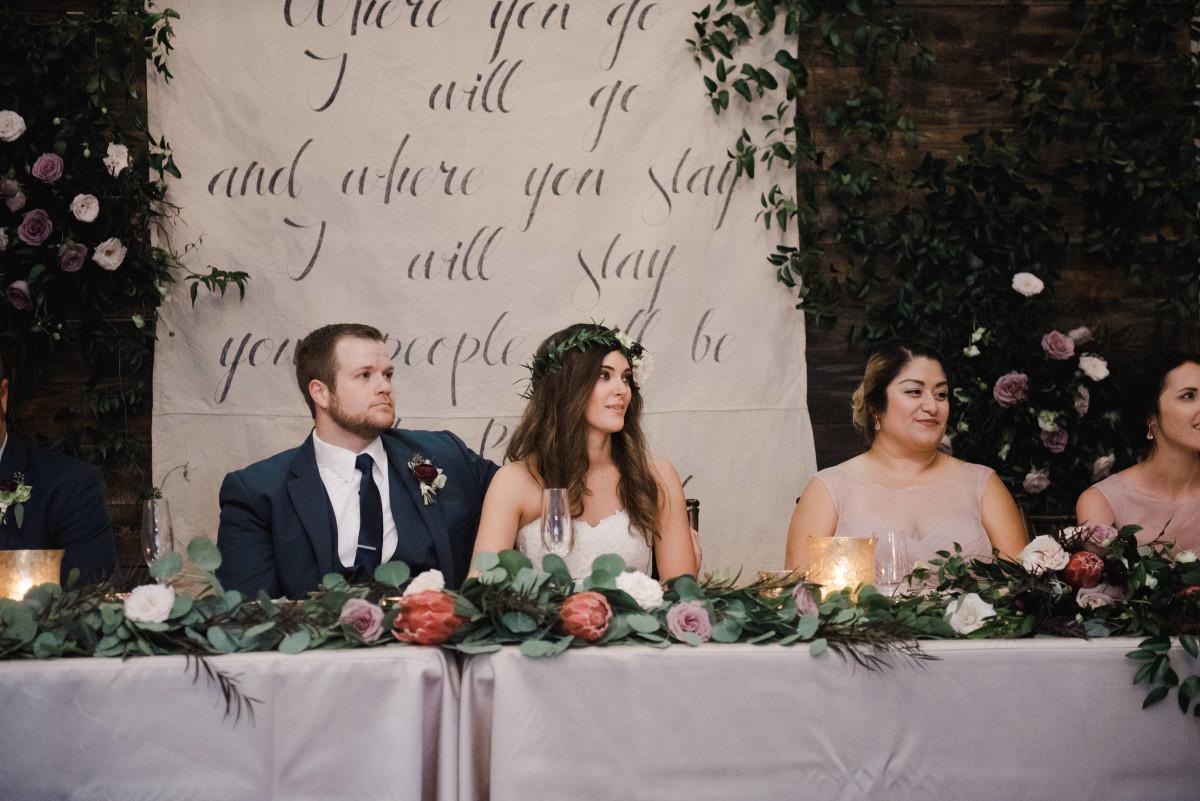 lmp_bc-wedding_766