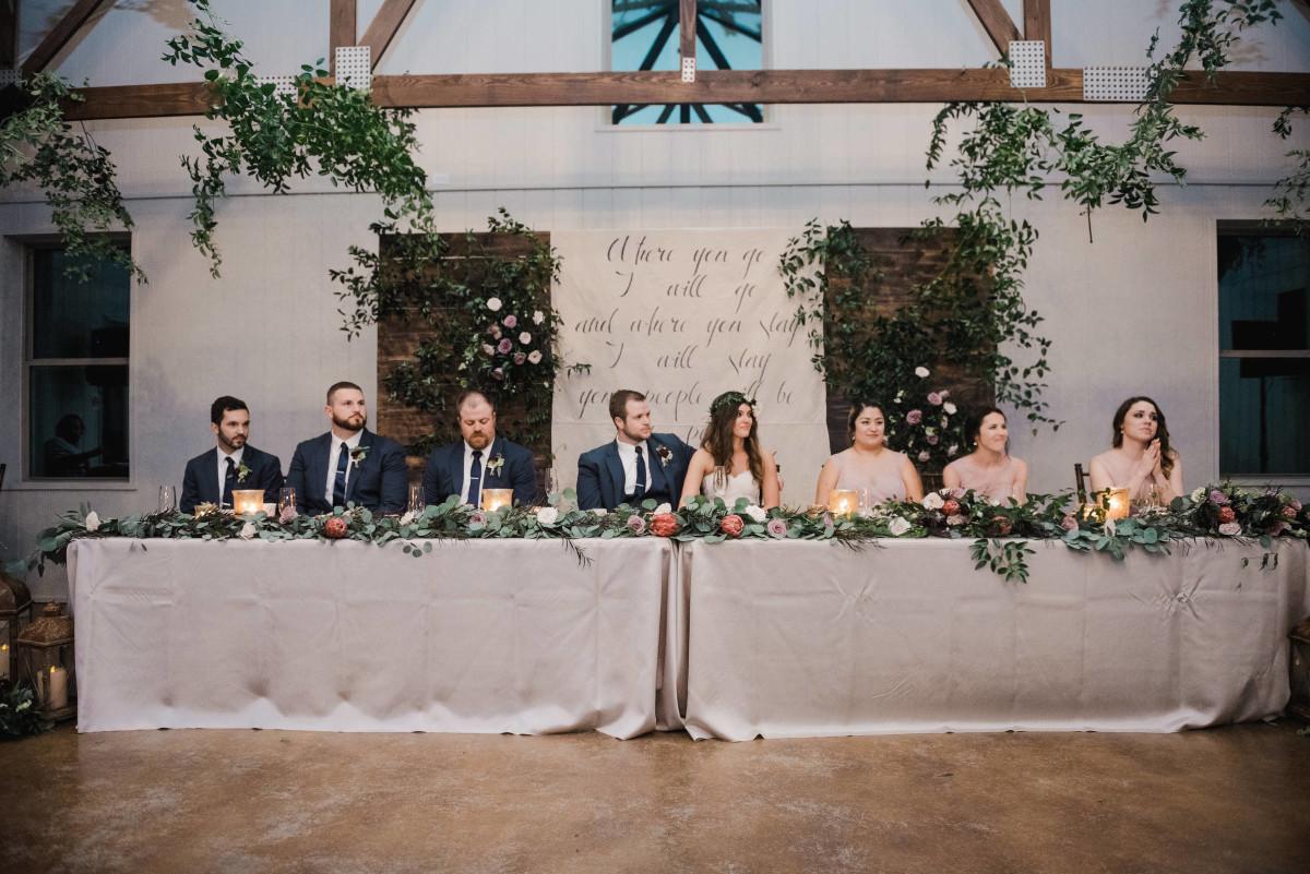 lmp_bc-wedding_767