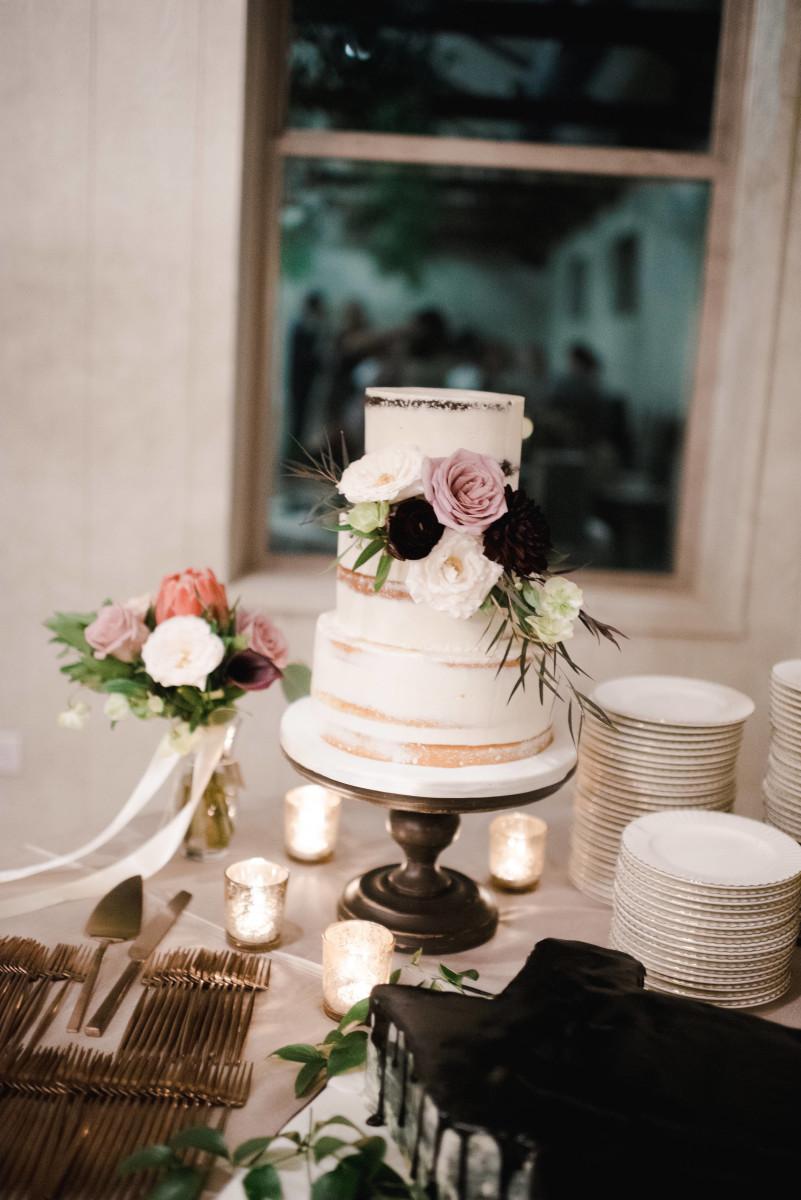 lmp_bc-wedding_771