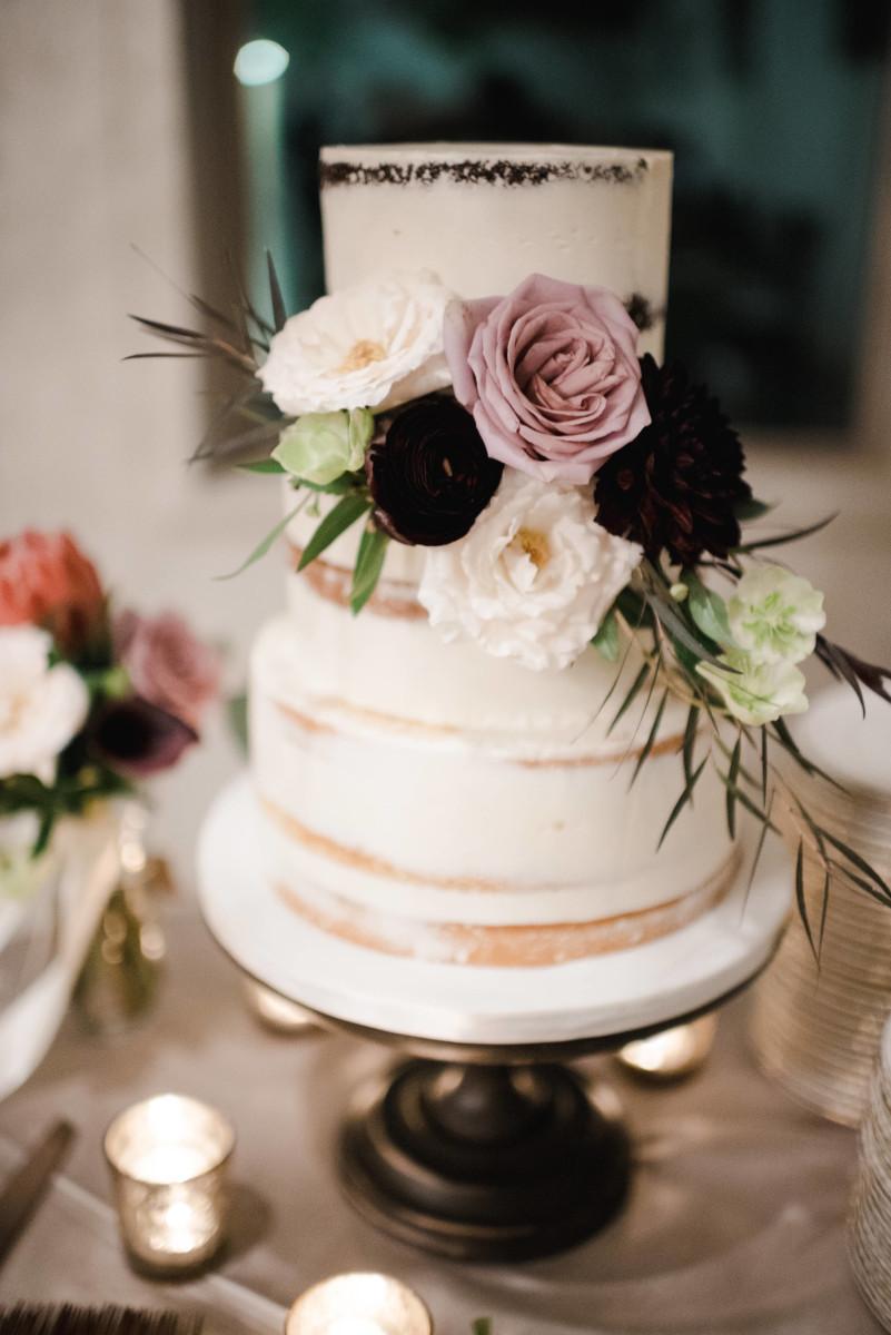 lmp_bc-wedding_772
