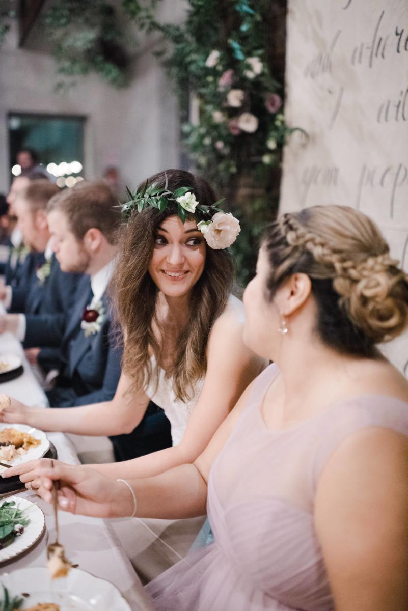 lmp_bc-wedding_774