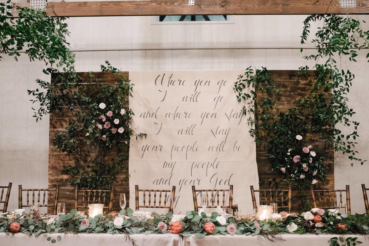 lmp_bc-wedding_800