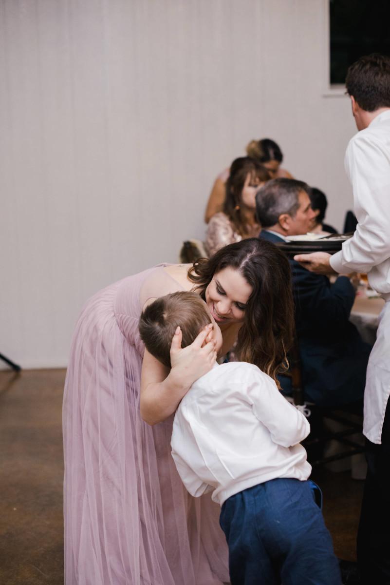 lmp_bc-wedding_804