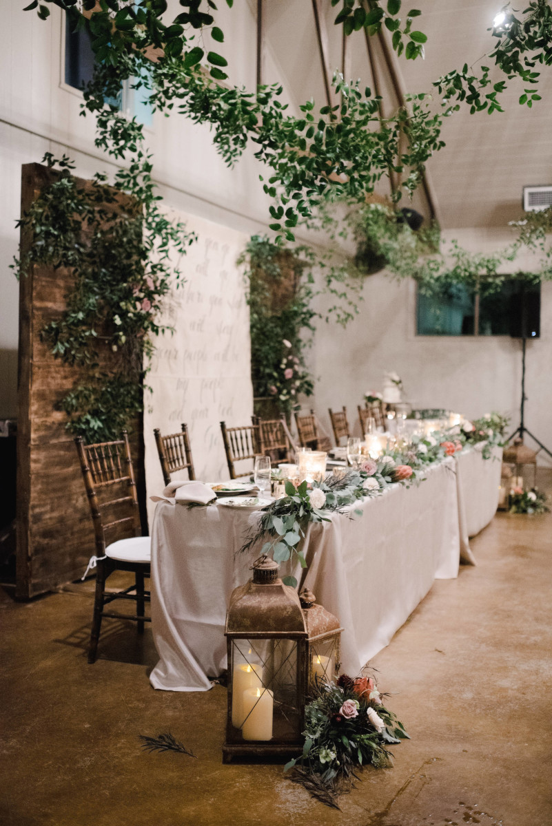 lmp_bc-wedding_806