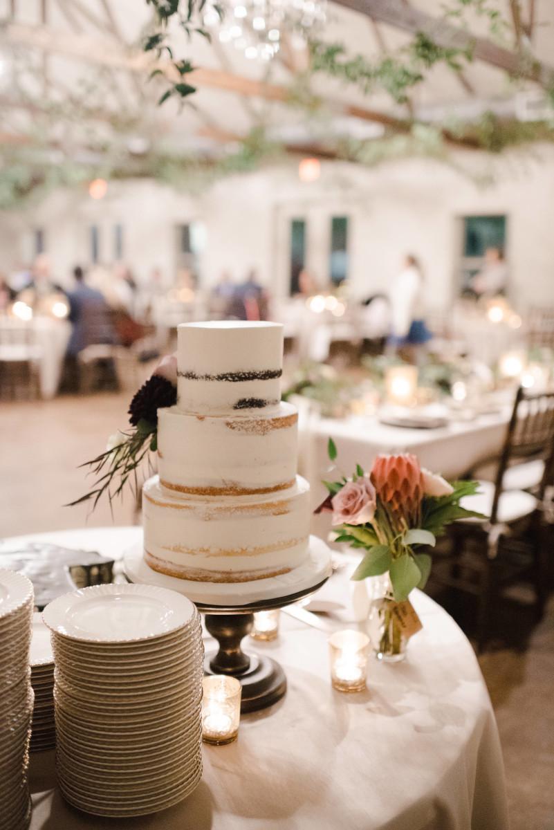 lmp_bc-wedding_811