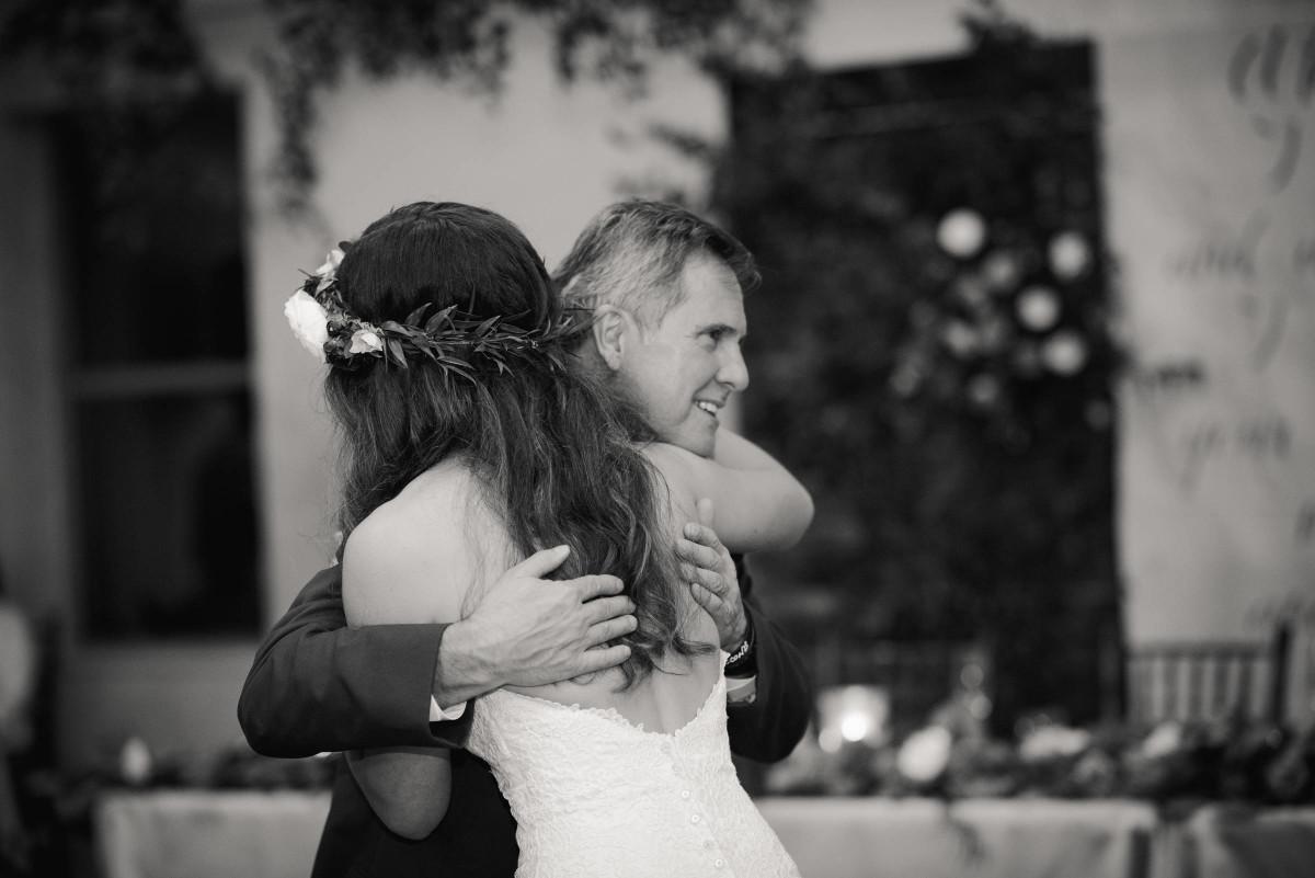 lmp_bc-wedding_820