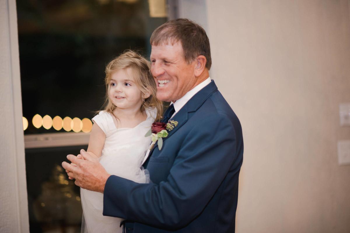 lmp_bc-wedding_827