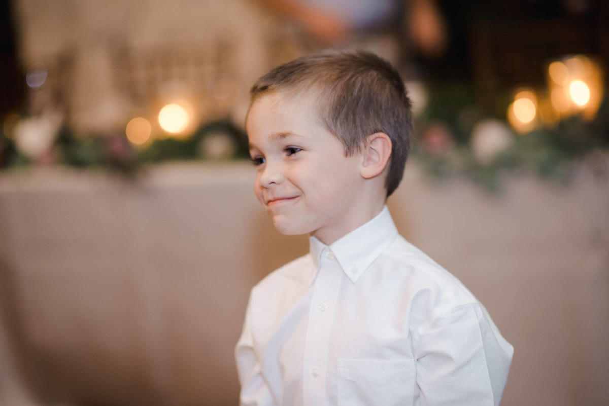 lmp_bc-wedding_837