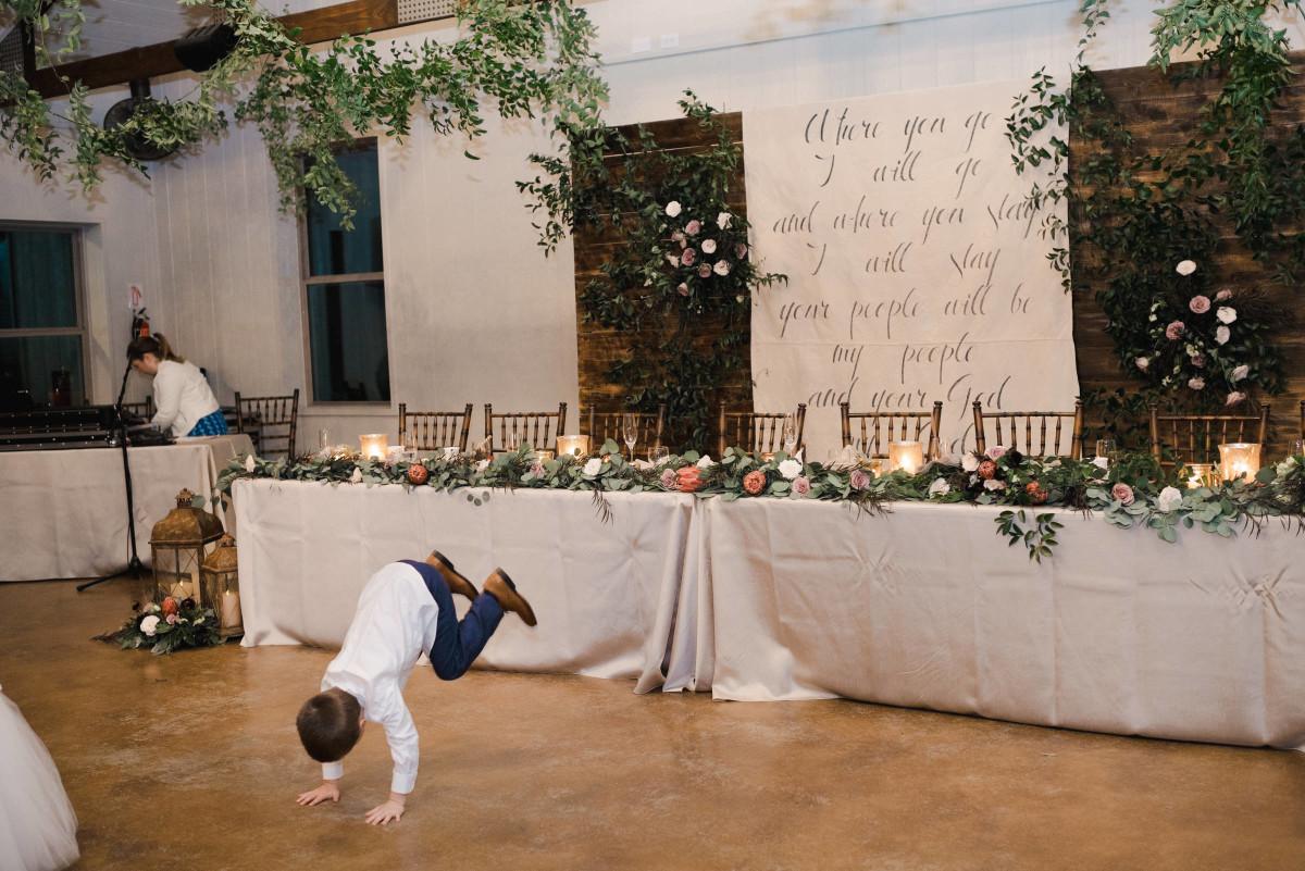 lmp_bc-wedding_841