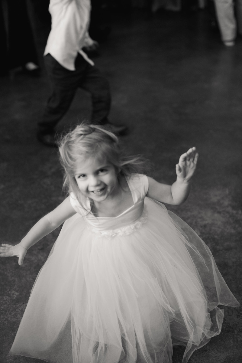 lmp_bc-wedding_852