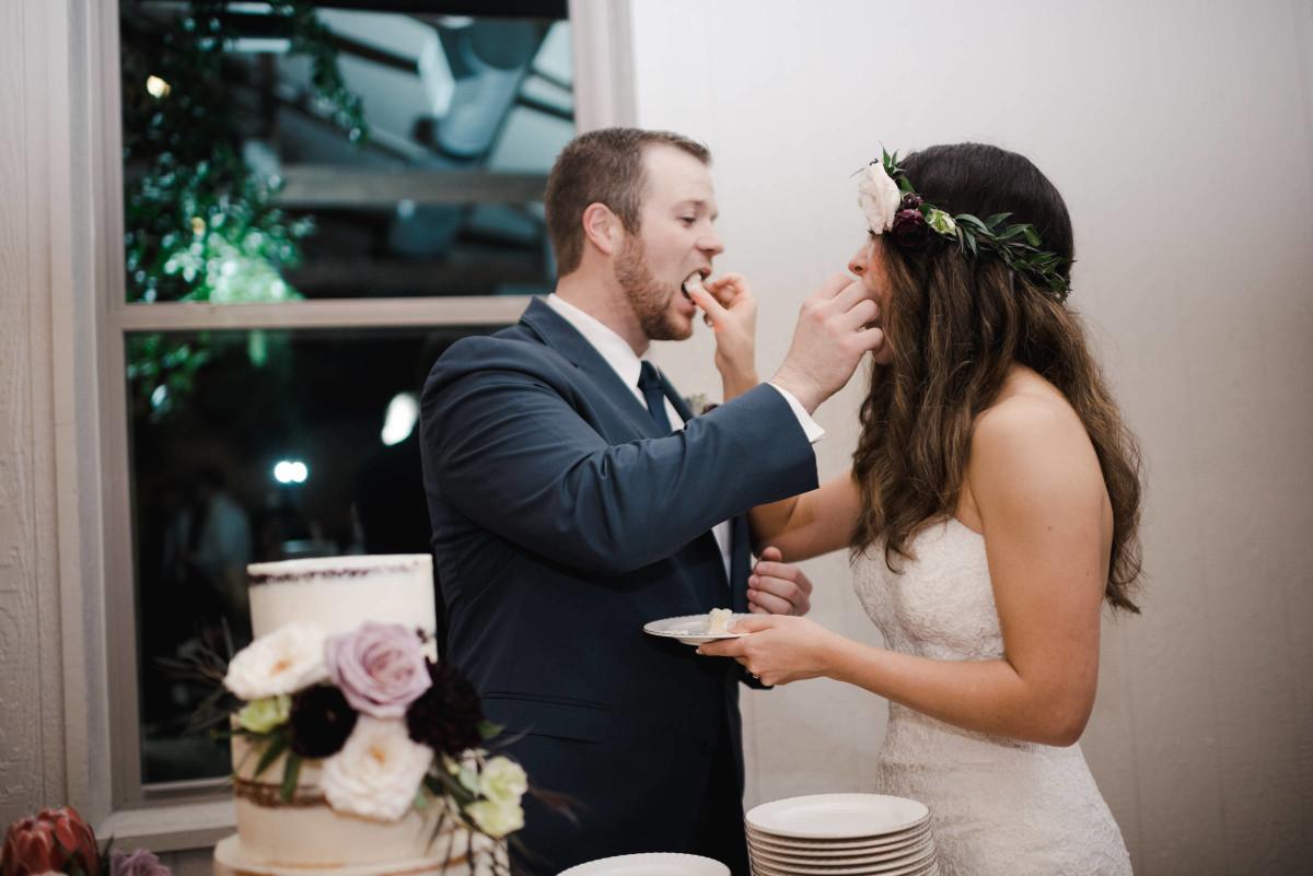 lmp_bc-wedding_869