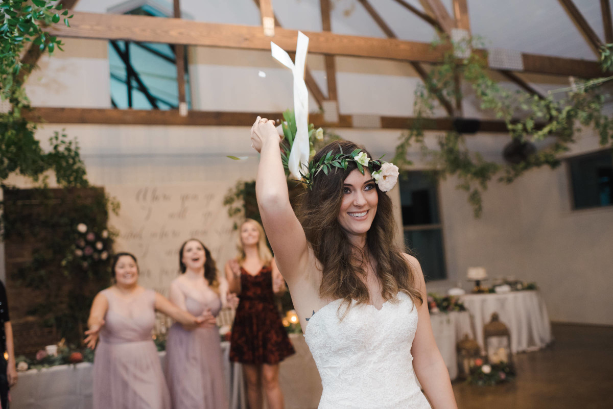 lmp_bc-wedding_908