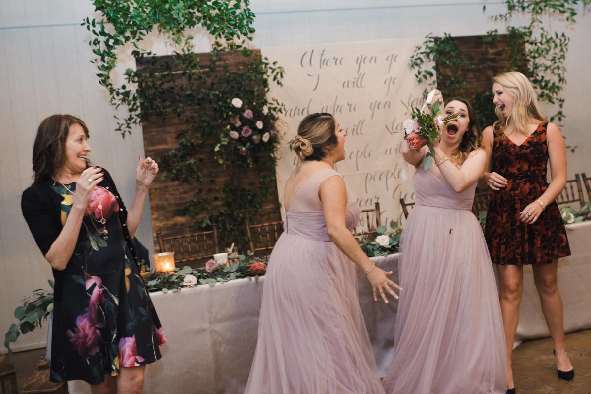 lmp_bc-wedding_913