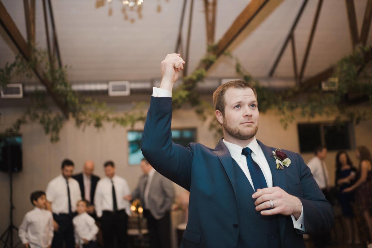 lmp_bc-wedding_921