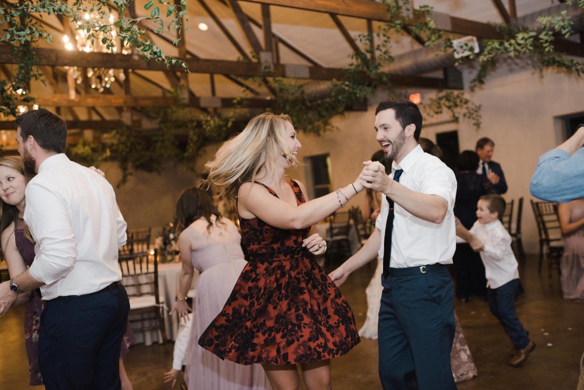 lmp_bc-wedding_949