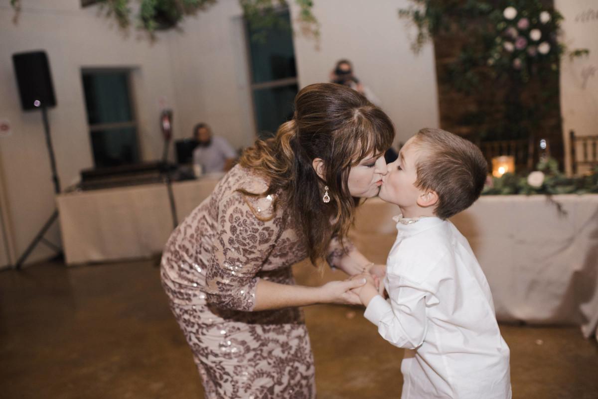 lmp_bc-wedding_952