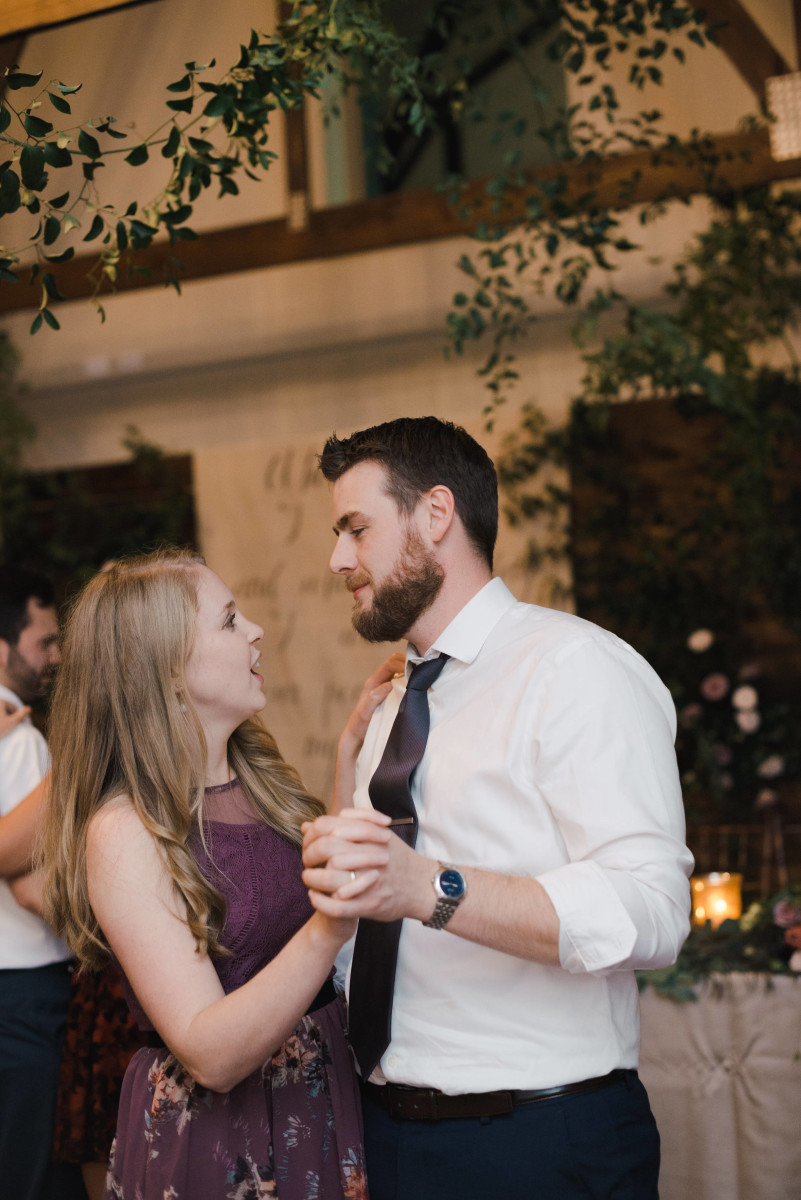 lmp_bc-wedding_955