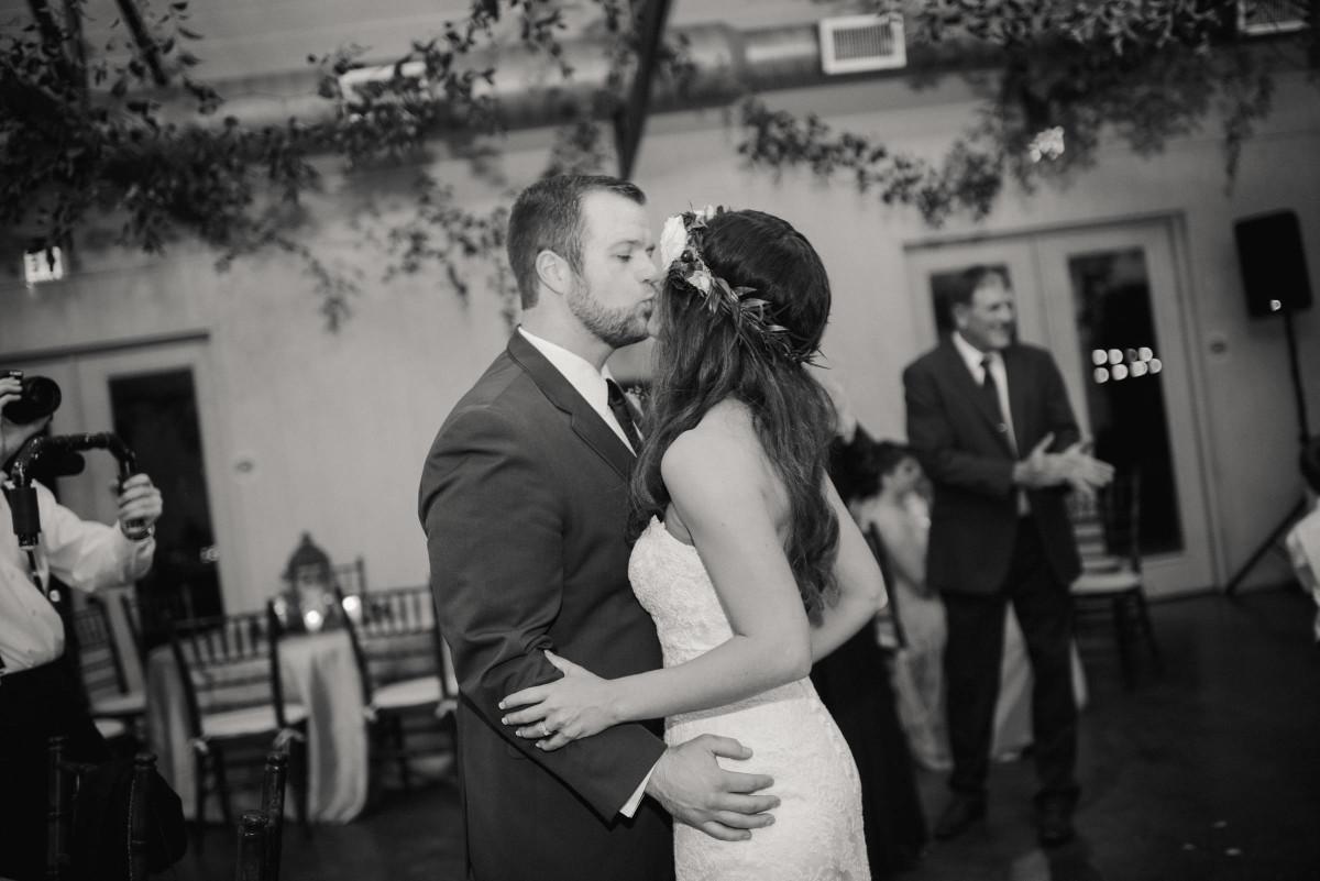 lmp_bc-wedding_958
