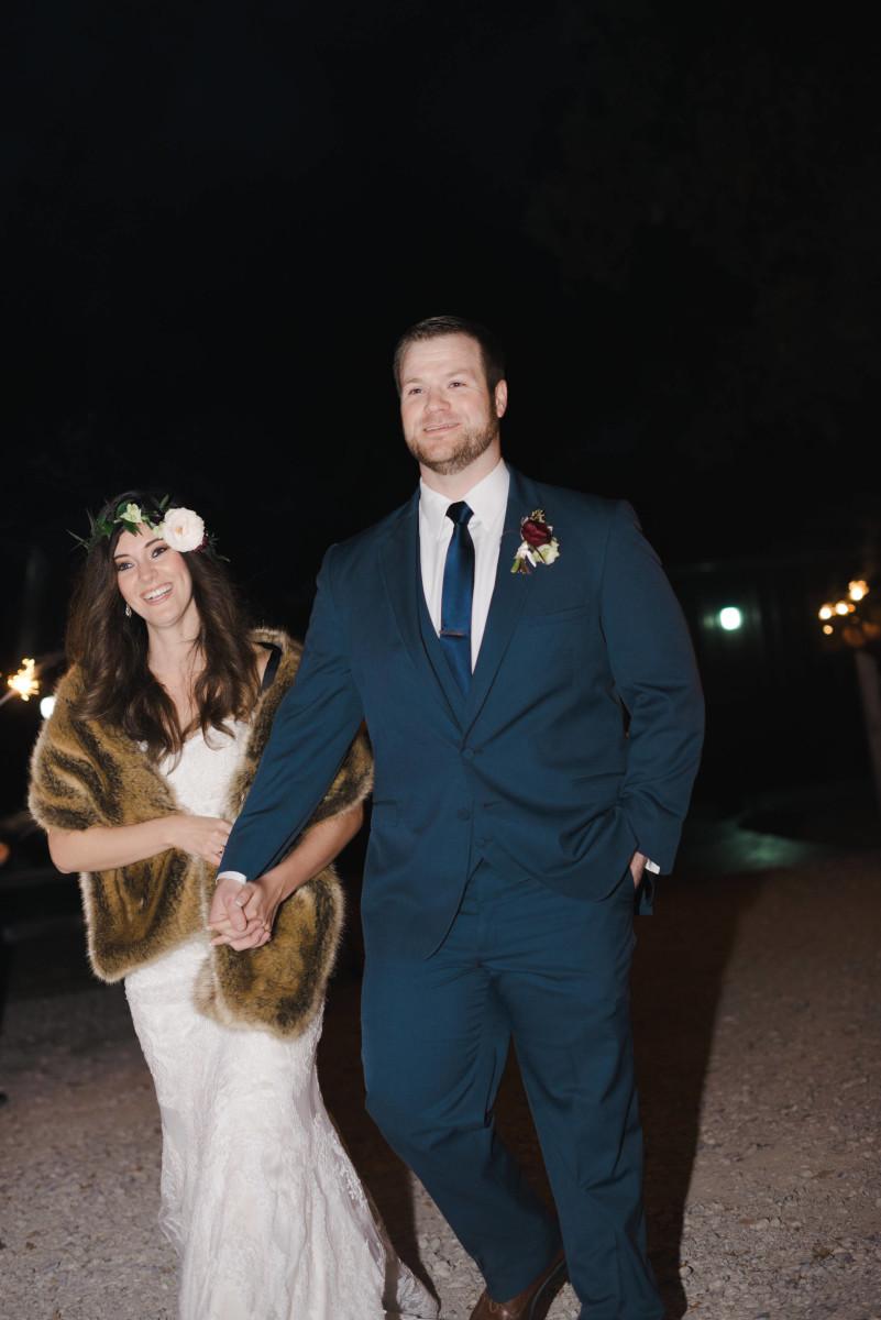 lmp_bc-wedding_962