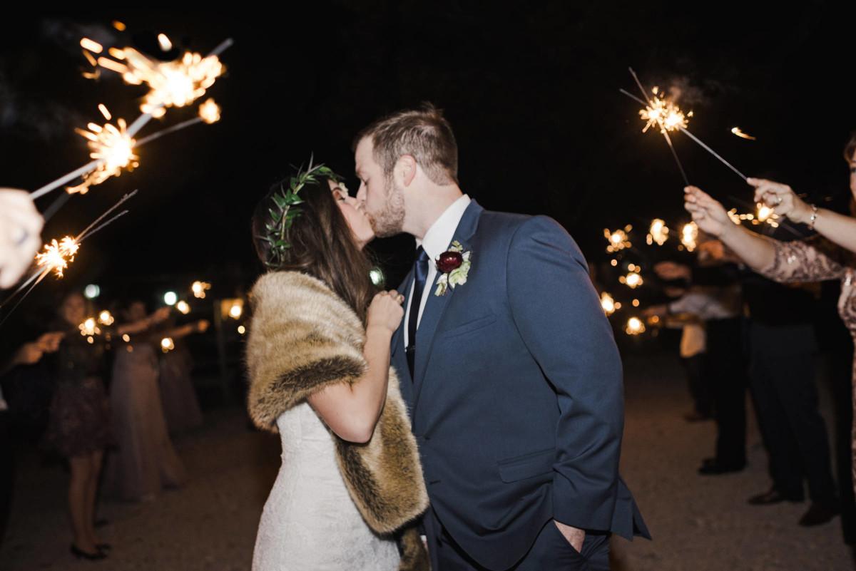 lmp_bc-wedding_969