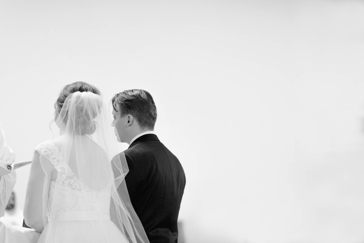 LMP_ST Wedding_0223-bw