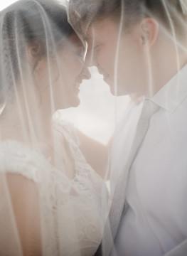 LMP_ST Wedding_0836