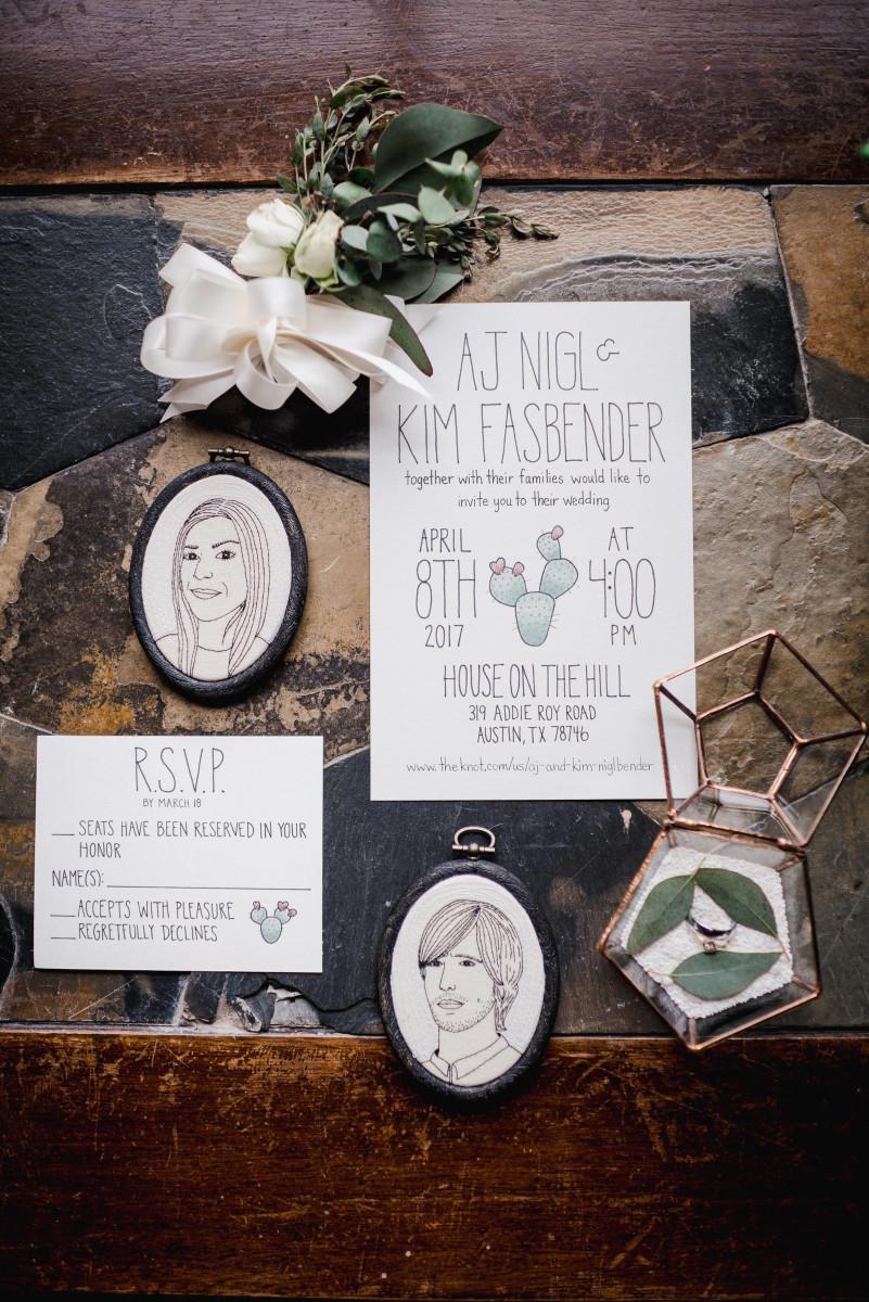 LMP_K&A Wedding_0061