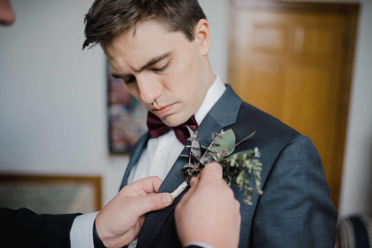 LMP_K&A Wedding_0080
