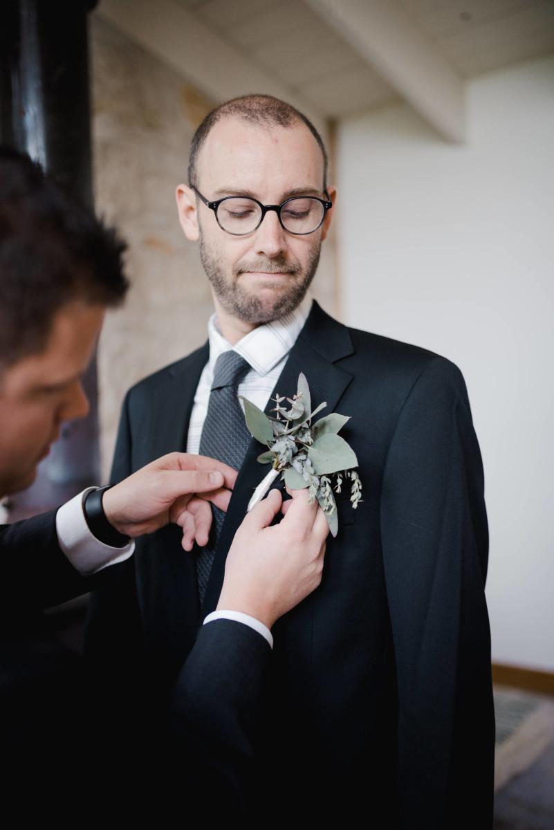 LMP_K&A Wedding_0090