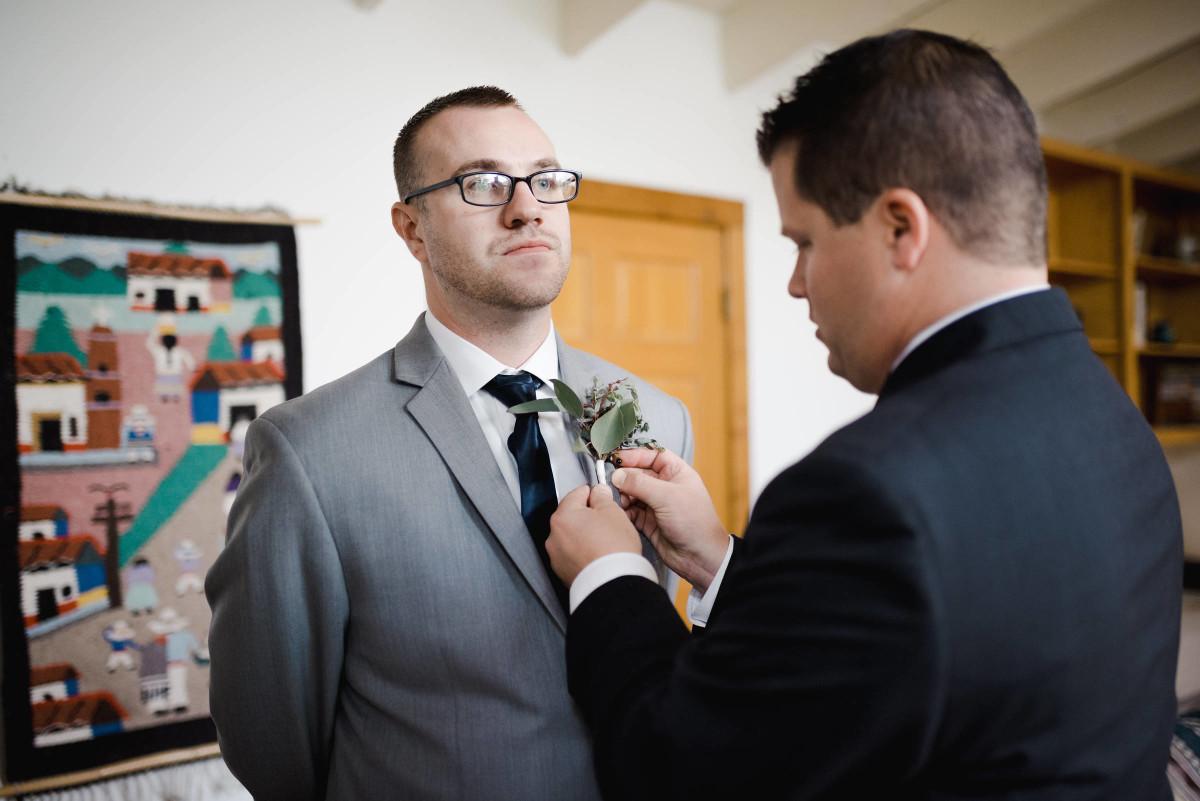 LMP_K&A Wedding_0095