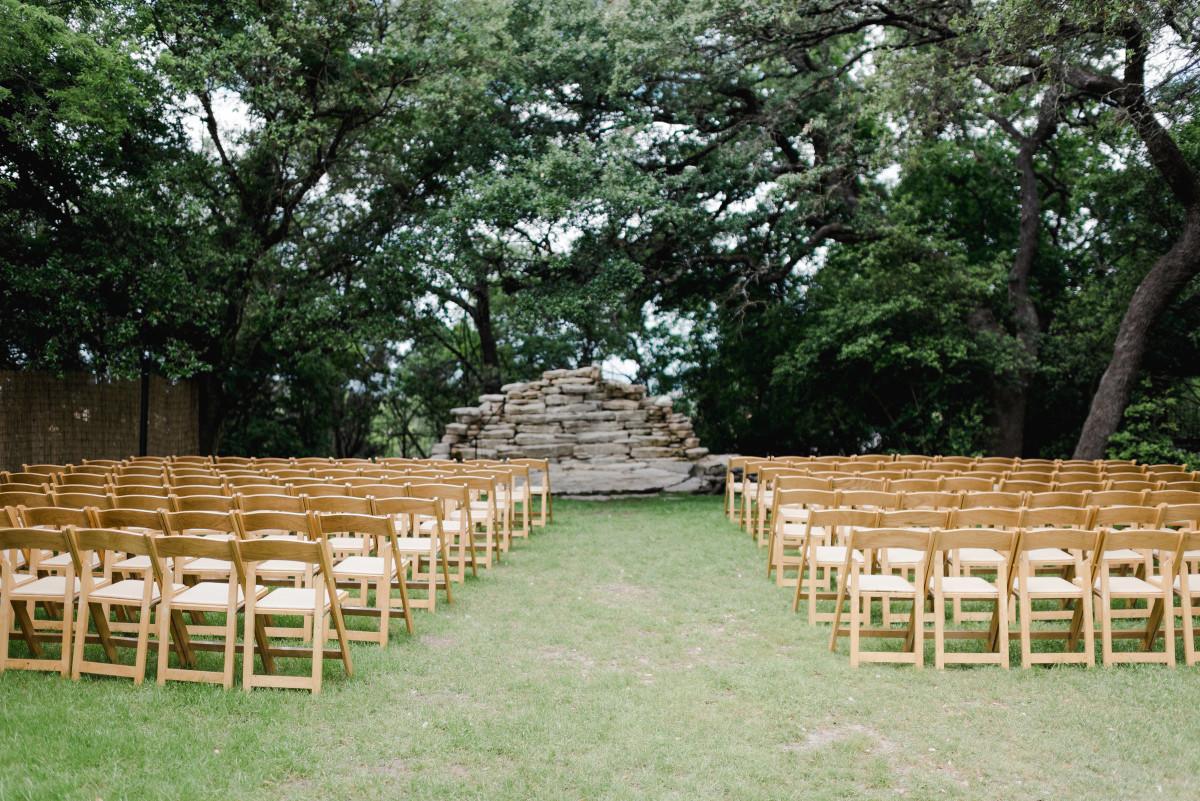 LMP_K&A Wedding_0116