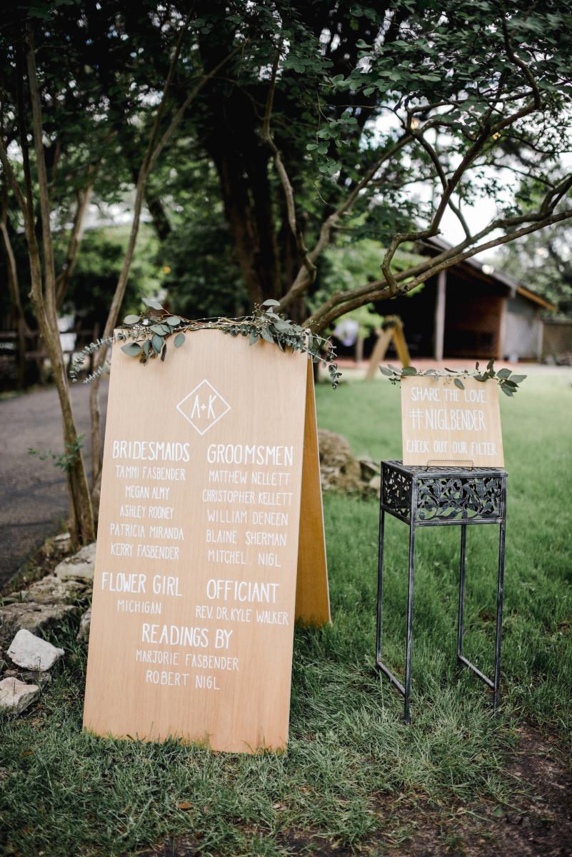 LMP_K&A Wedding_0121