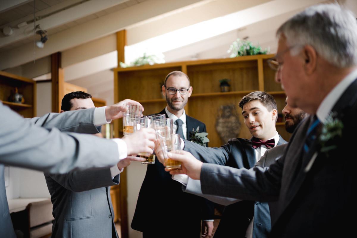 LMP_K&A Wedding_0131