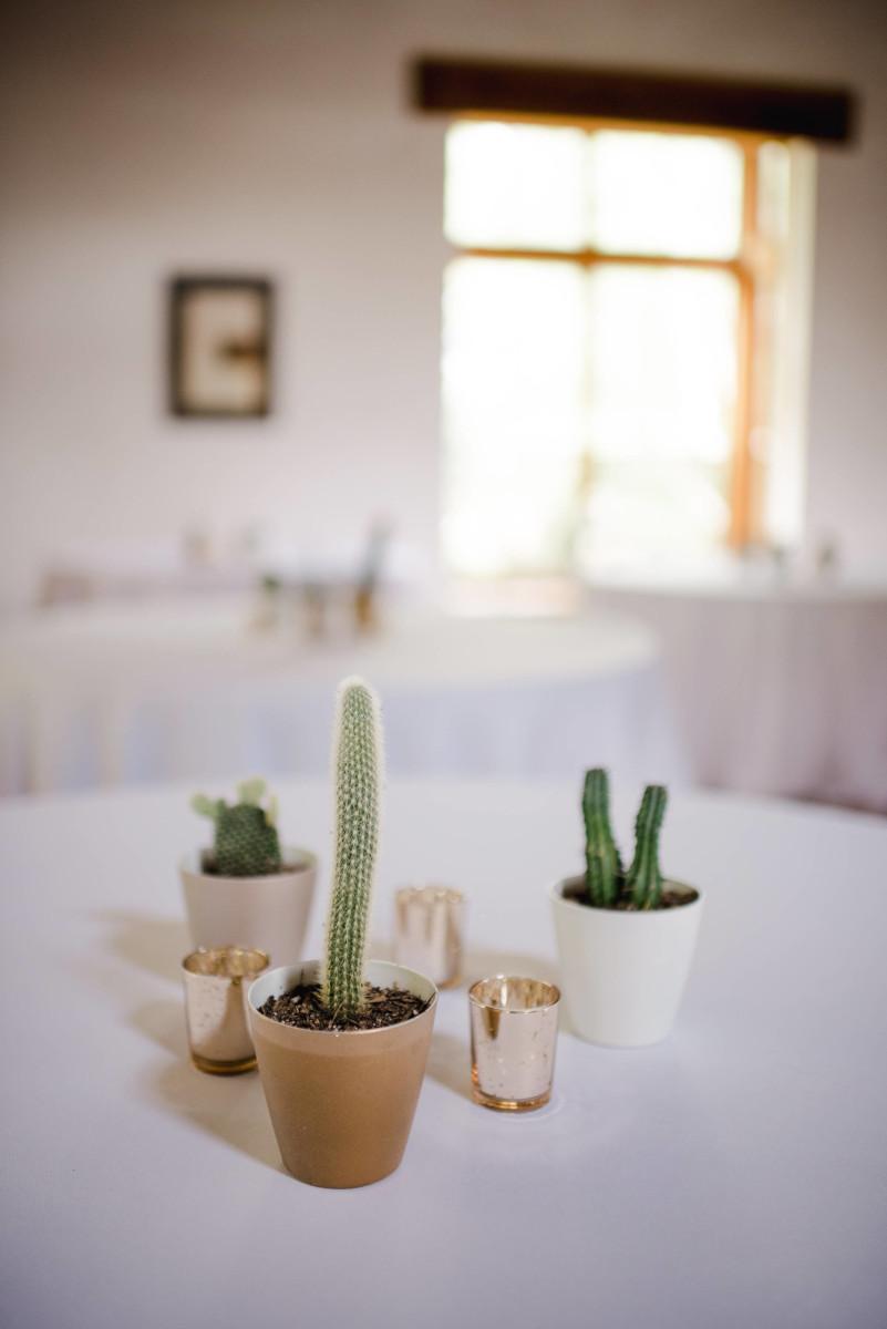 LMP_K&A Wedding_0139