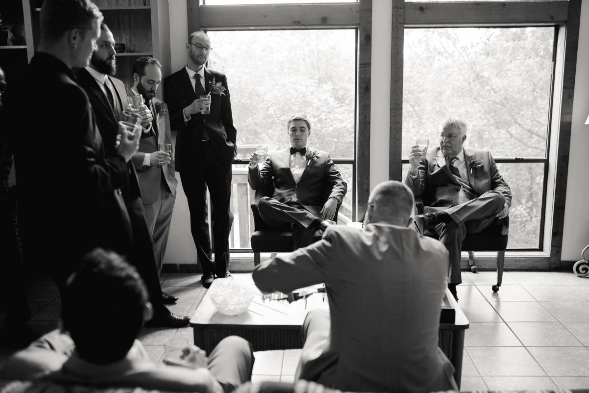 LMP_K&A Wedding_0148