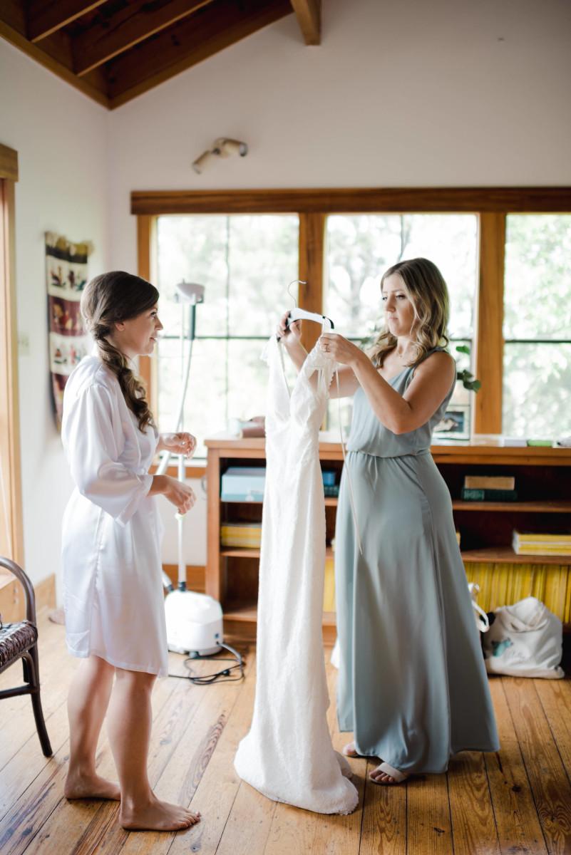 LMP_K&A Wedding_0156