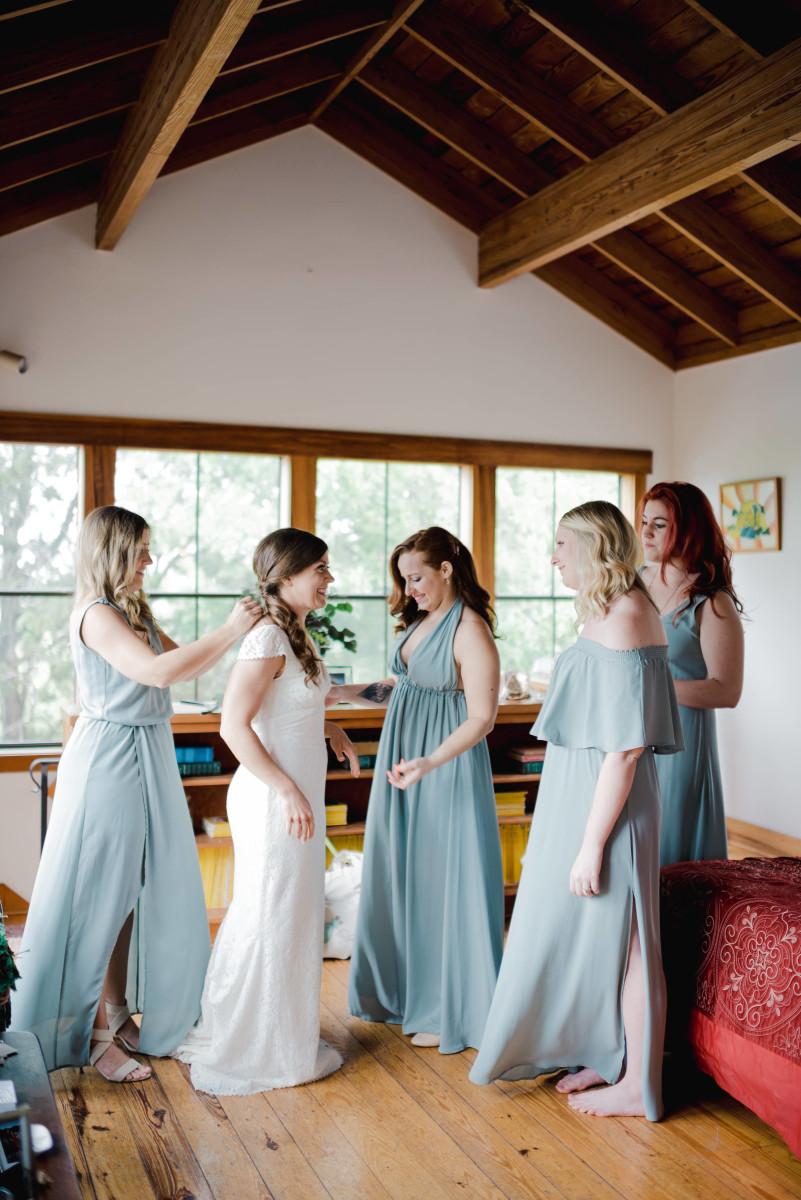 LMP_K&A Wedding_0160