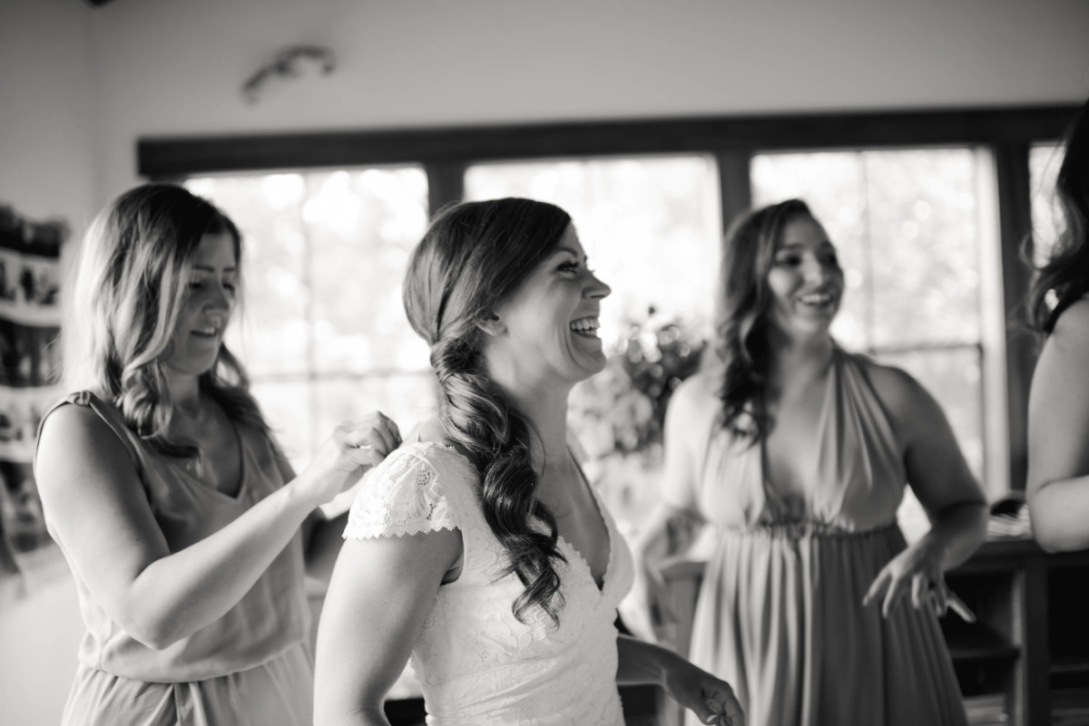 LMP_K&A Wedding_0161