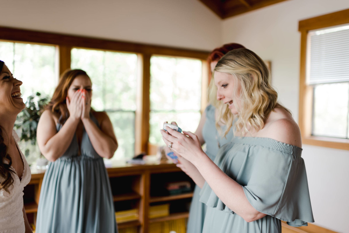 LMP_K&A Wedding_0166