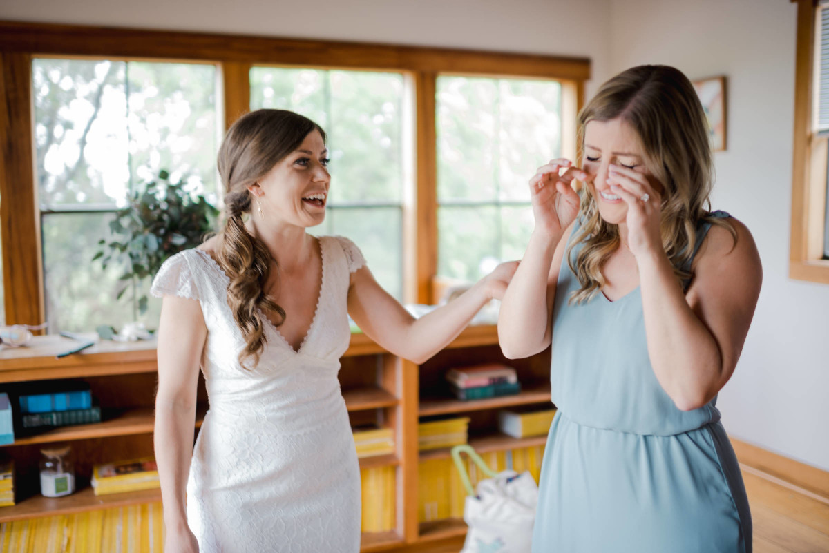 LMP_K&A Wedding_0182