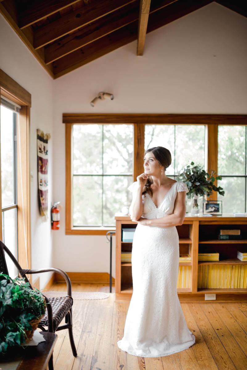 LMP_K&A Wedding_0185