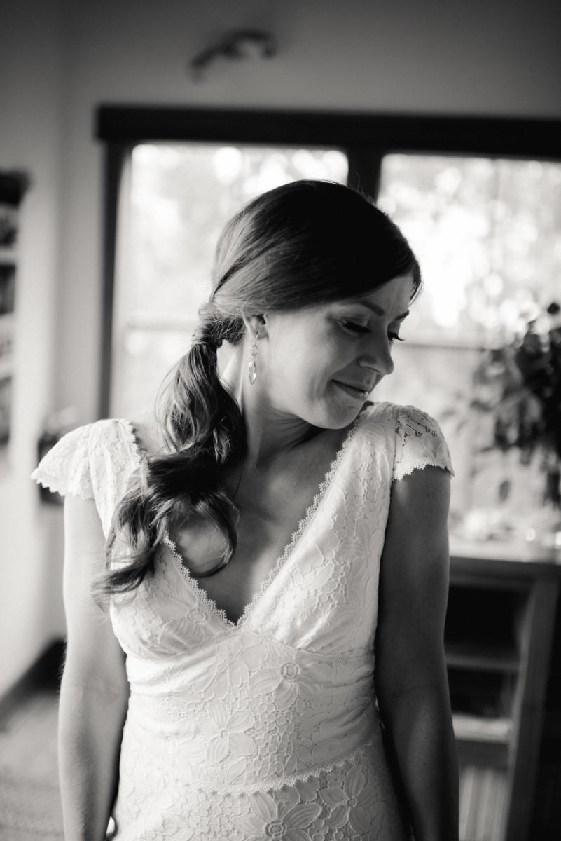 LMP_K&A Wedding_0192