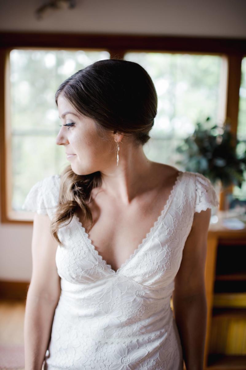 LMP_K&A Wedding_0195