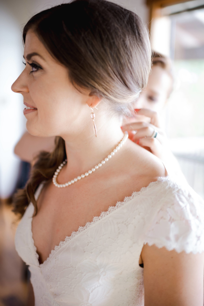 LMP_K&A Wedding_0202