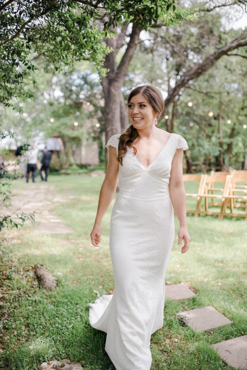 LMP_K&A Wedding_0233