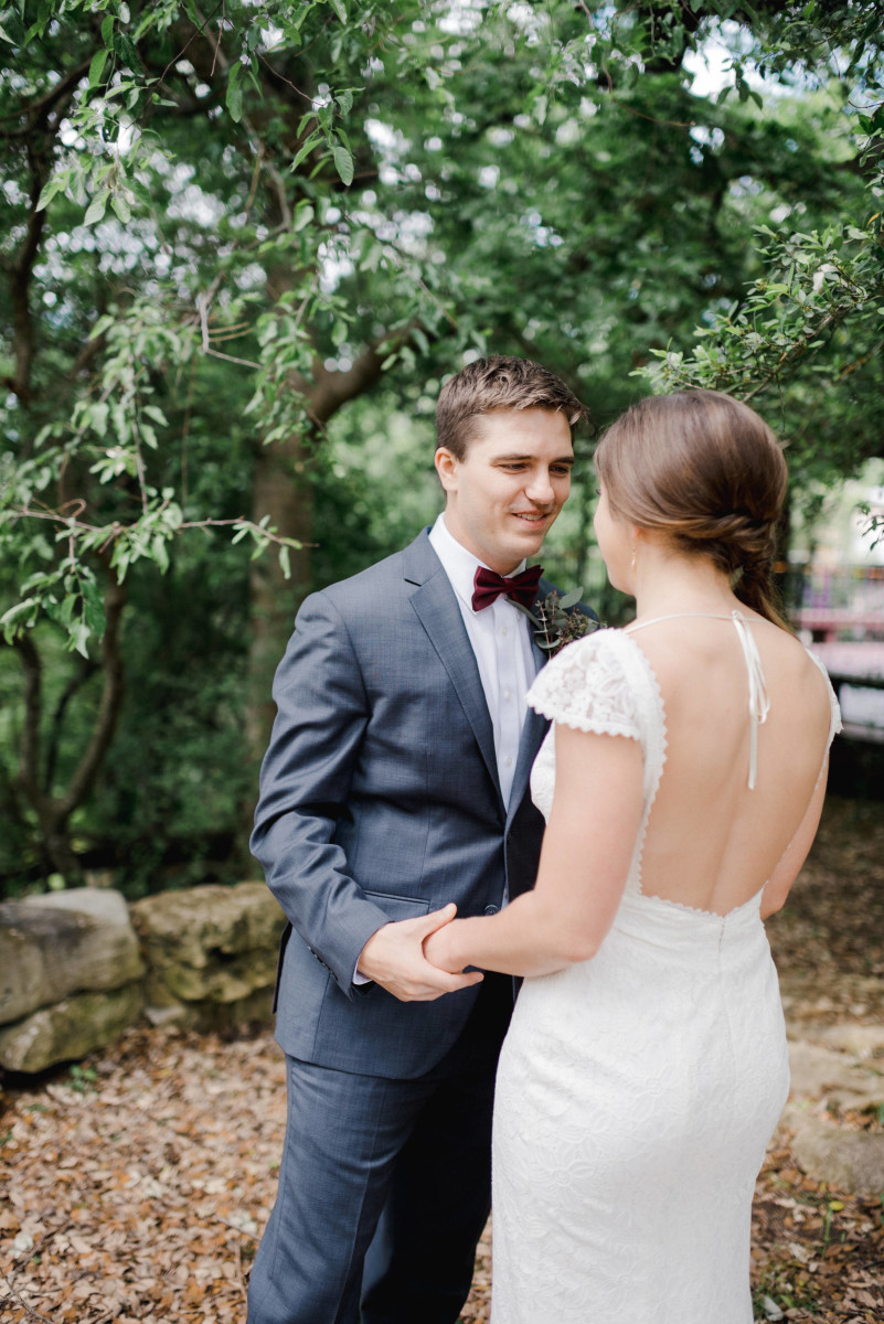 LMP_K&A Wedding_0241